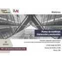 50164174 - Planes de viabilidad. Elaboración y evaluación