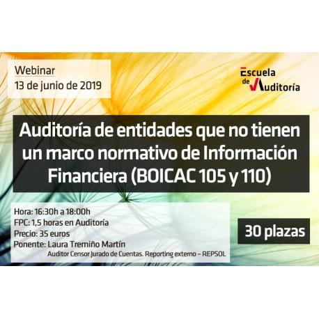 auditoria-de-entidades-que-no-tienen-un-marco-normativo-de-informacion-financiera-boicac-105-y-110