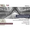 50164177 - Acuerdos de refinanciación