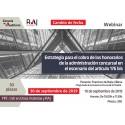 50164188 - Estrategia para el cobro de los honorarios de la administración concursal en el escenario del artículo 176 bis