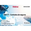 50176509 - NIIF 17. Contratos de seguros