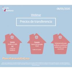 50177988 -Precios de transferencia