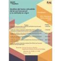 50176870 - Análisis del texto refundido de la Ley Concursal y su entrada en vigor