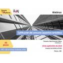 50182773 - Calificación del concurso (aspectos contables)