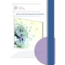 Presentación y análisis de estados financieros