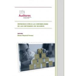 Introducción a la contabilidad de las entidades de seguros