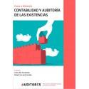 50140490 - Contabilidad y Auditoría de las Existencias