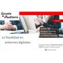 50138125 - La fiscalidad en entornos digitales