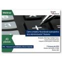 50146751 - Cierre contable y fiscal 2017, desde la perspectiva de la Administración Tributaria