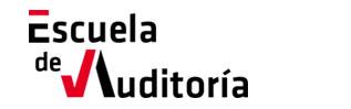 Escuela de Auditoria
