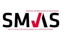 Servicio de mediación