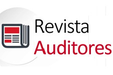 Revista Auditores